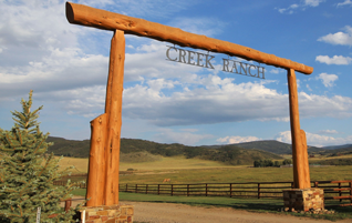 Creek Ranch